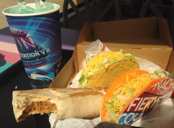 Taco Bell Big Box Custom Jpg