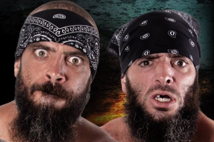 tag teams briscoes.jpg