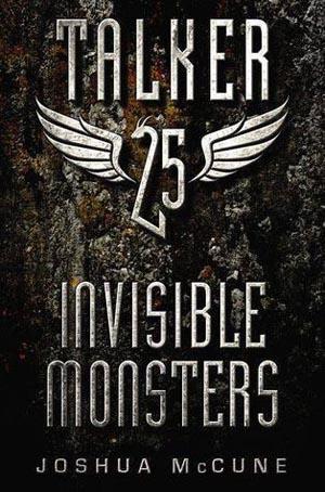 talker 25 invisible.jpg