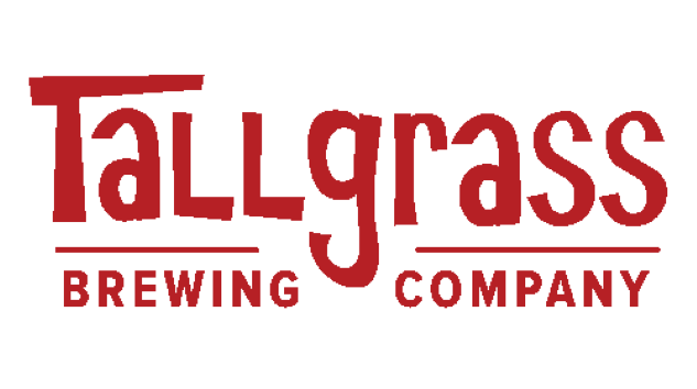 Tallgrass Brewing Might be the Latest Casualty of the New Craft Beer Market
