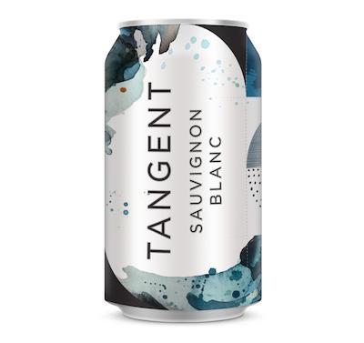 tangent can.jpg