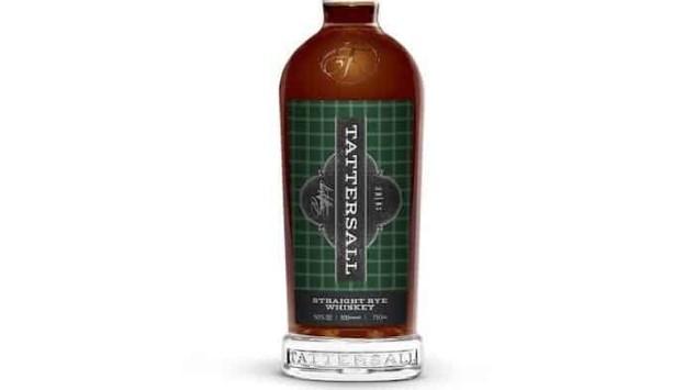 Tasting Three Spirits from Minneapolis' Tattersall Distilling