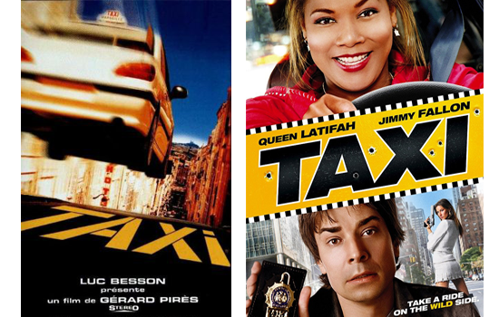 10 Great Foreign Films with Horrible U.S. Remakes ...