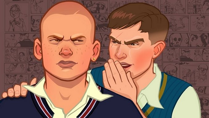 The 10 Best Games About Being a Teenager