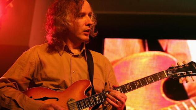 Five Teenage Fanclub Records Are Getting Vinyl Reissues