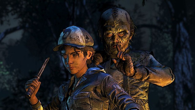 The Best Telltale Games to Play Before They All Disappear