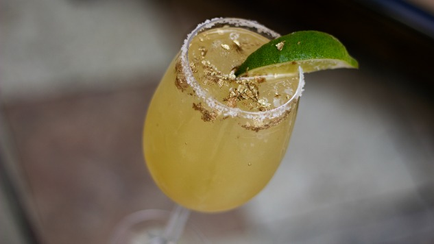 5 Delicious Cocktails For National Tequila Day
