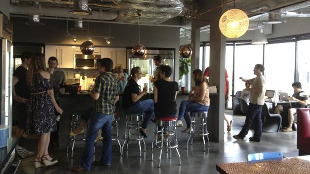texas-coworking-capital-factory-main.jpg