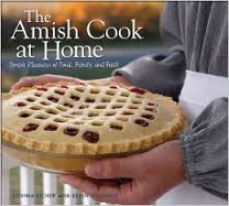 the amish cook at home.jpg