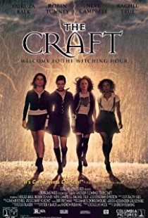 the craft poster (Custom).jpg