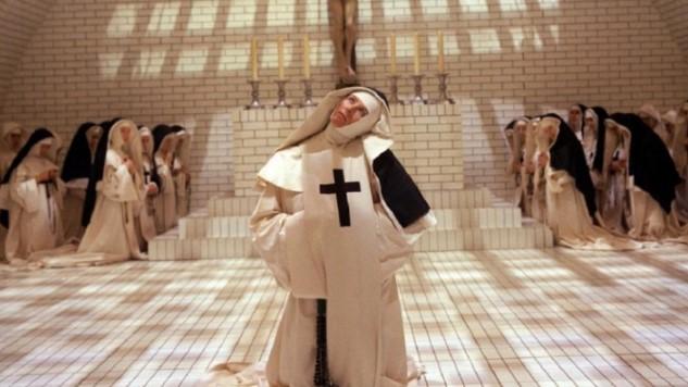 Widely Banned Horror Film <i>The Devils</i> Now On Shudder
