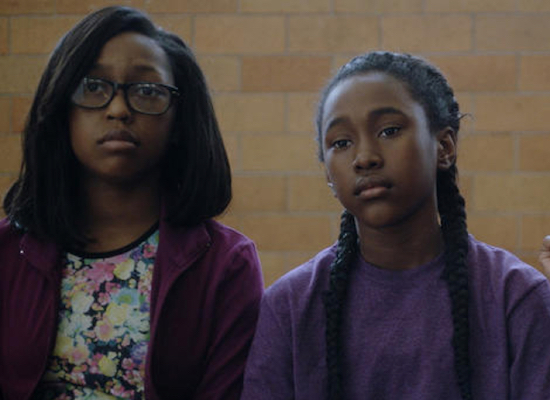 the fits 2.jpg