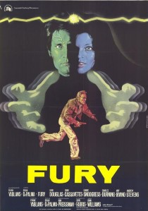 the fury poster (Custom).jpg