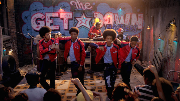 the get down.jpeg