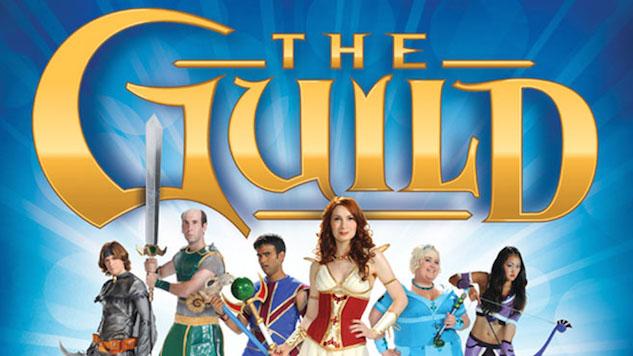 the guild 75.jpg