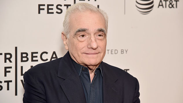 Martin Scorsese&#8217;s <i>The Irishman</i> Will Begin Production in August