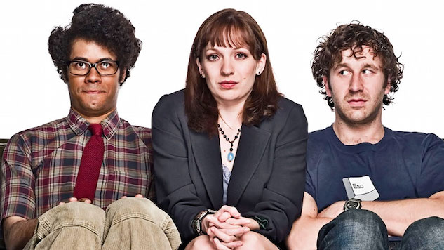 the it crowd 75.jpg