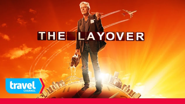 the layover.jpg