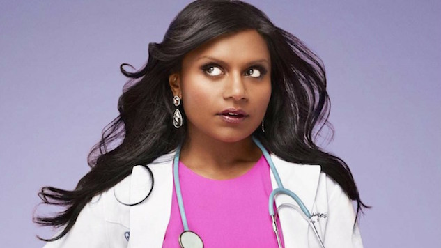 the mindy project.jpg