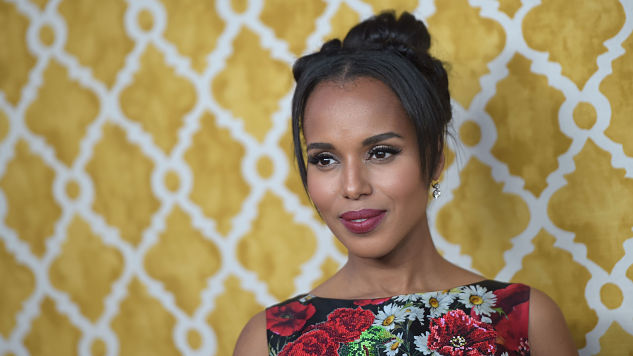 Kerry Washington, Warner Bros. to Adapt Brit Bennett&#8217;s <i>The Mothers</i> for the Big Screen