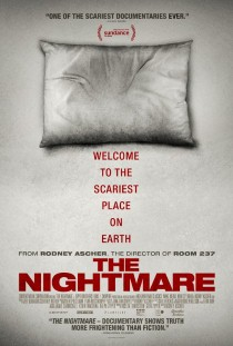 the nightmare poster (Custom).jpg