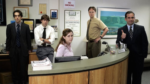 the office 75.jpg