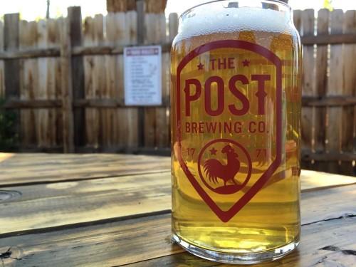 the post brewing inset (Custom).jpg