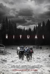 the ritual poster (Custom).jpg