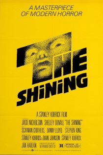 the shining poster (Custom).jpg