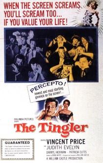 the tingler poster (Custom).jpg