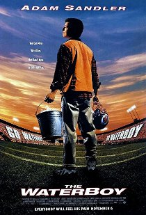 the waterboy poster.jpg