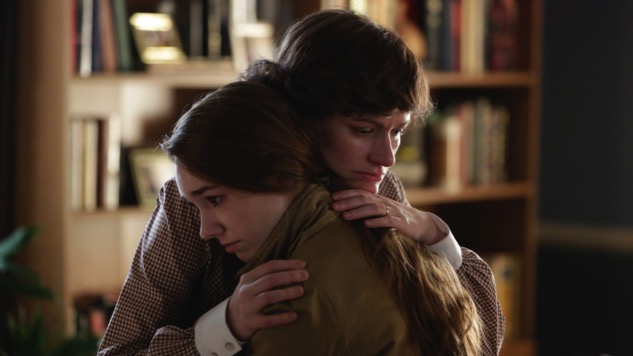 <i>The Americans</i> Delivers a Viciously Cruel, Excellent Episode