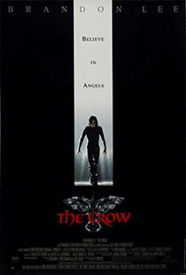 the-crow-movie-poster.jpg
