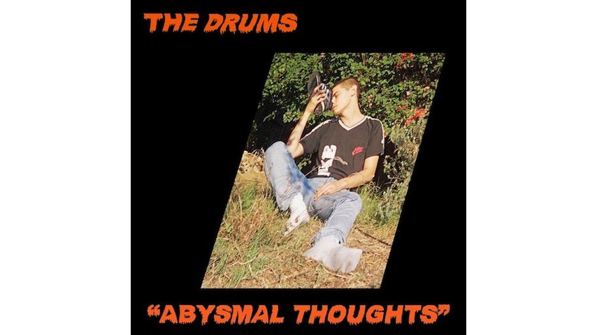 The Drums: <i>Abysmal Thoughts</i> Review