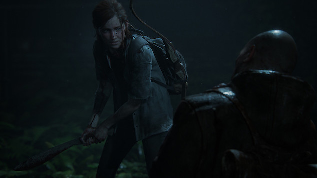 Former Employees of <i>The Last of Us</i> Developer Naughty Dog Describe Toxic Crunch Culture