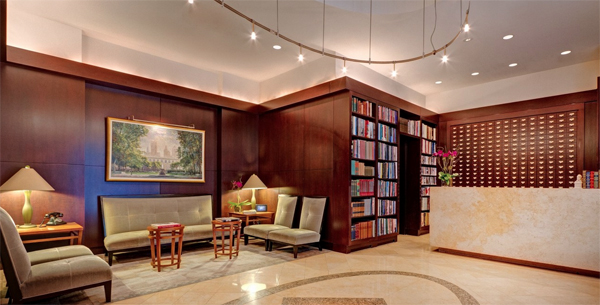 the-library-hotel-new-york.jpg