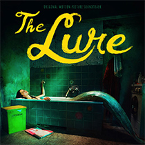 the-lure-ost.jpg