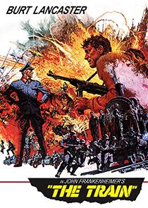 the-train-frankenheimer-movie-poster.jpg