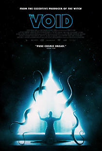 the-void-movie-poster.jpg