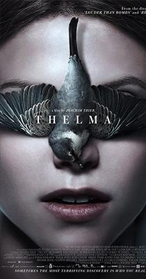 thelma-movie-poster.jpg