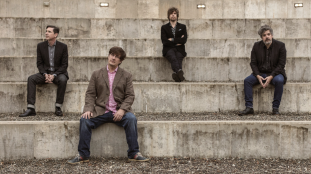 The Mountain Goats Announce Extensive Headlining Tour, Tease New Music