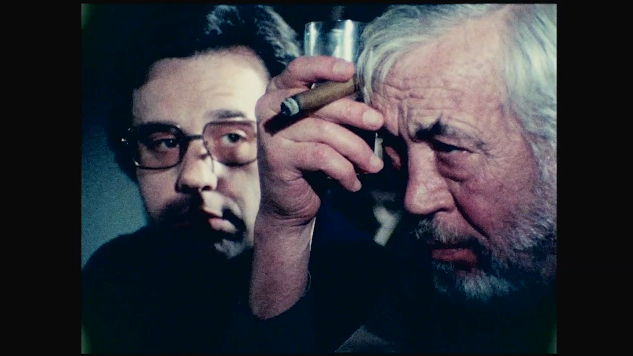 Netflix Unveils First Trailer for Orson Welles&#8217; Lost Final Film, <i>The Other Side of the Wind</i>