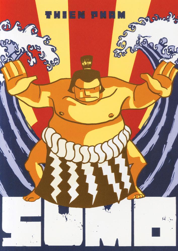 thien pham sumo.jpg