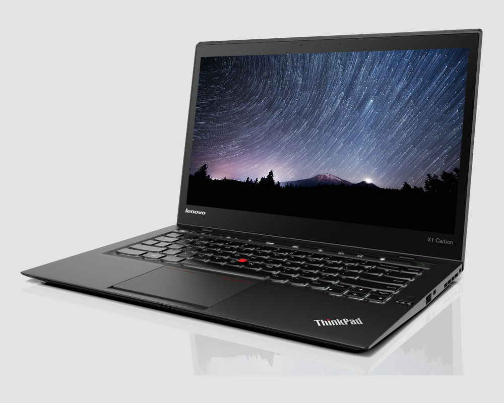 thinkpad-x1-carbon laptops.jpg