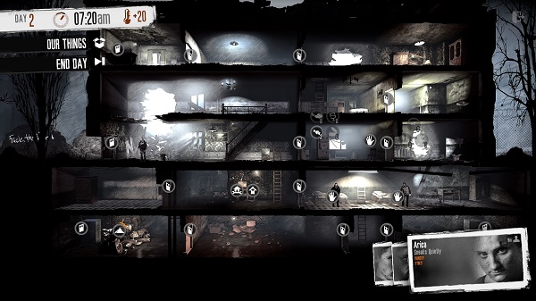 this war of mine screen disaster.jpg