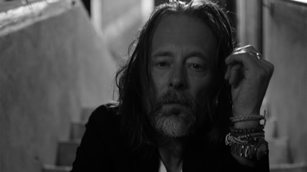 Listen to One Last Thom Yorke <i>Suspiria</i> Single Before the Full Score Drops Tomorrow