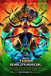 thor-ragnarok-movie-poster.jpg