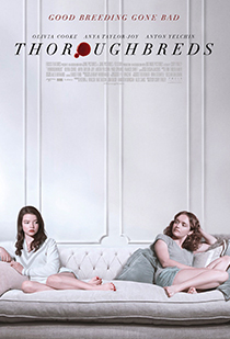 thoroughbreds-movie-poster.jpg