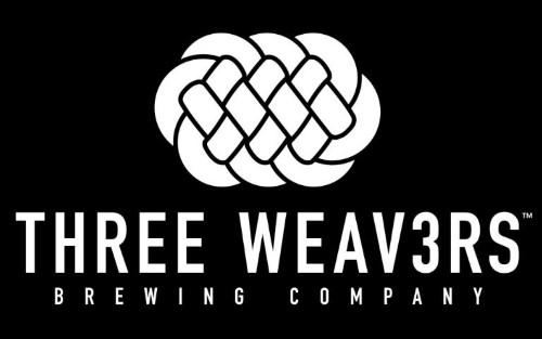 three weavers yougn brews (Custom).jpg