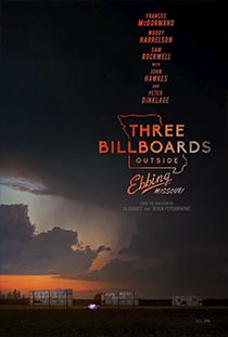 three-billboards-movie-poster.jpg